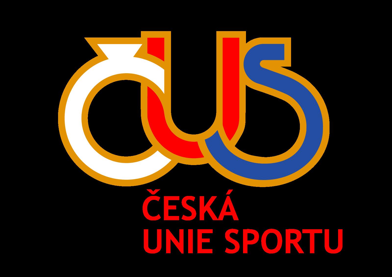 Mladá Boleslav ČUS